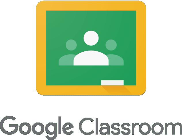 Google Classroom  Colégio Nossa Senhora das Dores