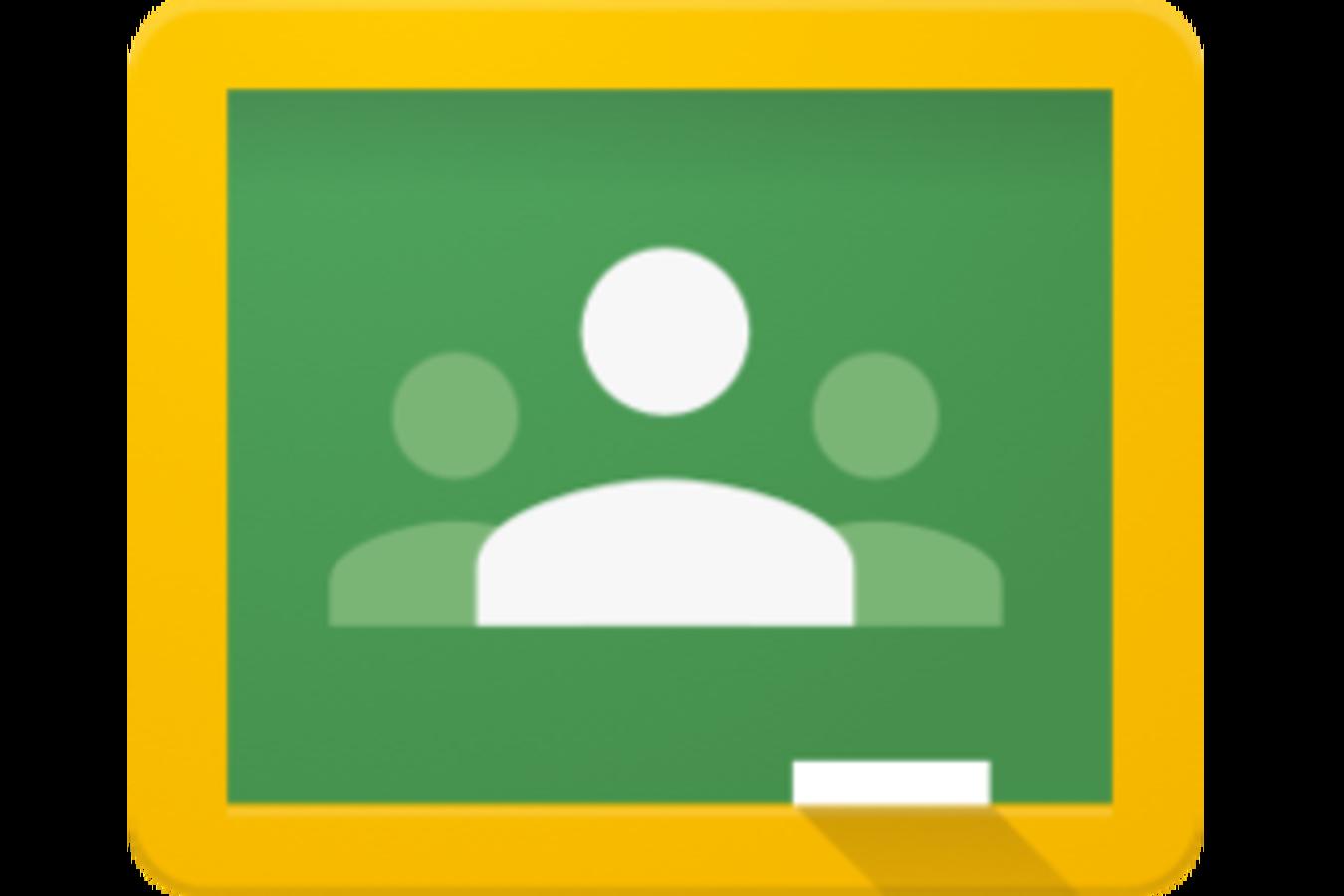 Google Classroom  Tech Help