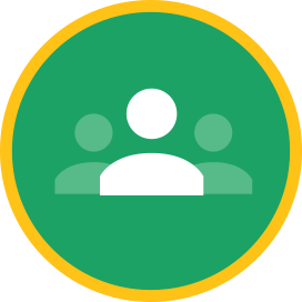 google classroom logo 10 free Cliparts  Download images