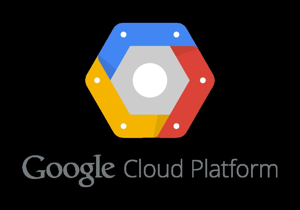 Google  Hortonworks