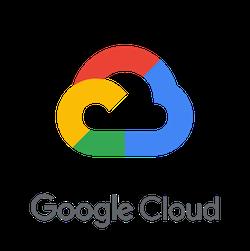 Lacework Extends Multicloud Support to Google Cloud Platform