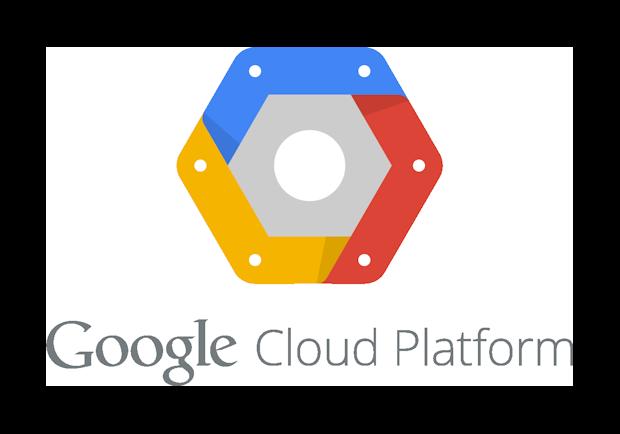 I servizi di Google Cloud Platform spiegati bene