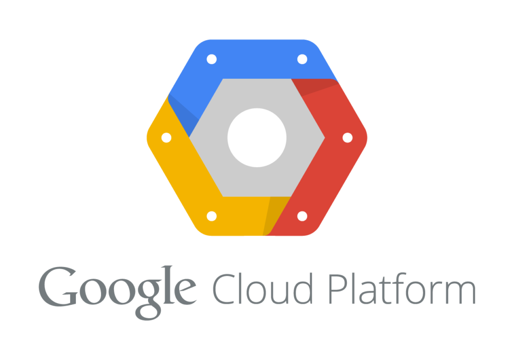 Trials and tribulations of Google Cloud hosting  a tutorial