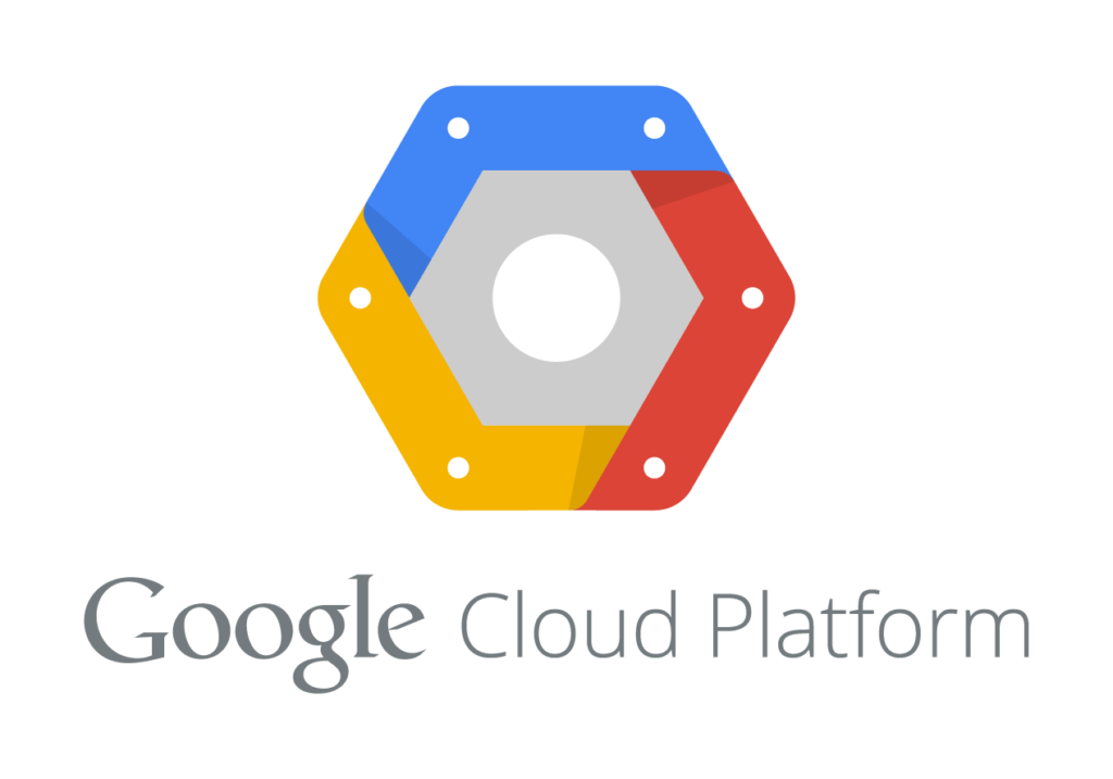 HowTo Install FreeBSD 11 Google Cloud Compute