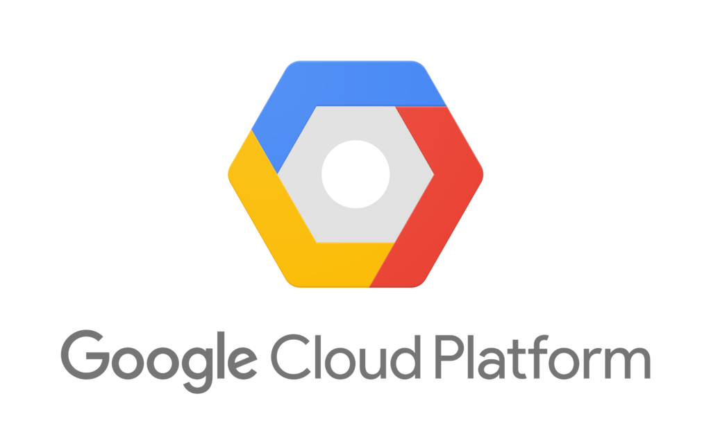 Google Cloud Storage ProsCons and how to use it with
