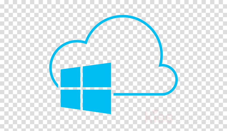 azure logo clipart 10 free Cliparts  Download images on