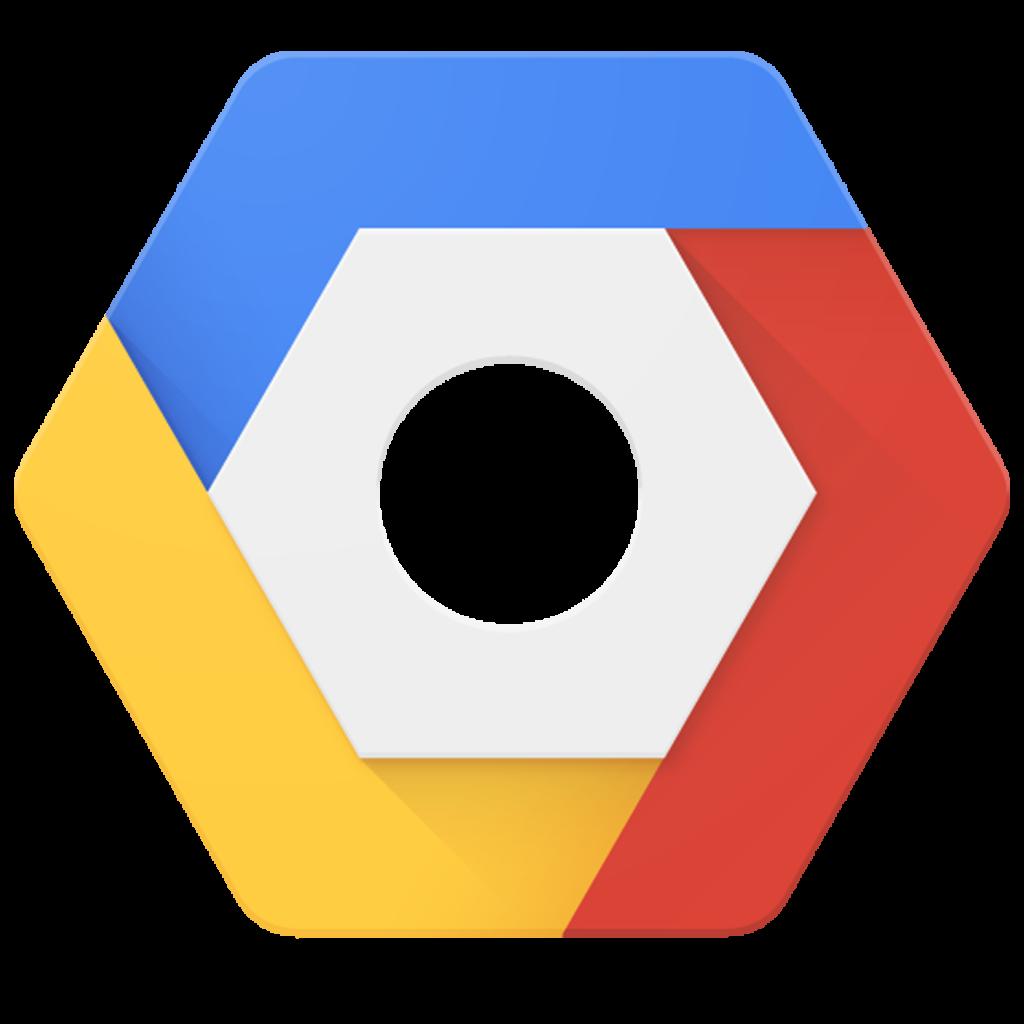 Google Cloud Platform  CAPSiDE  NTT