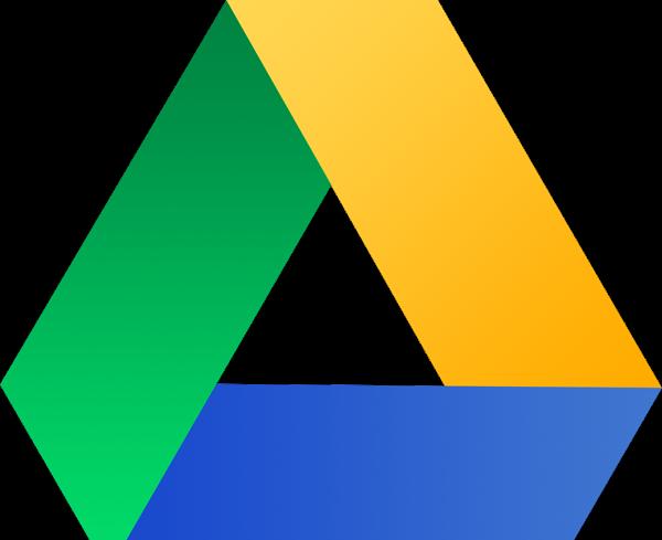 In Google Drive speichern v211 für Google Chrome
