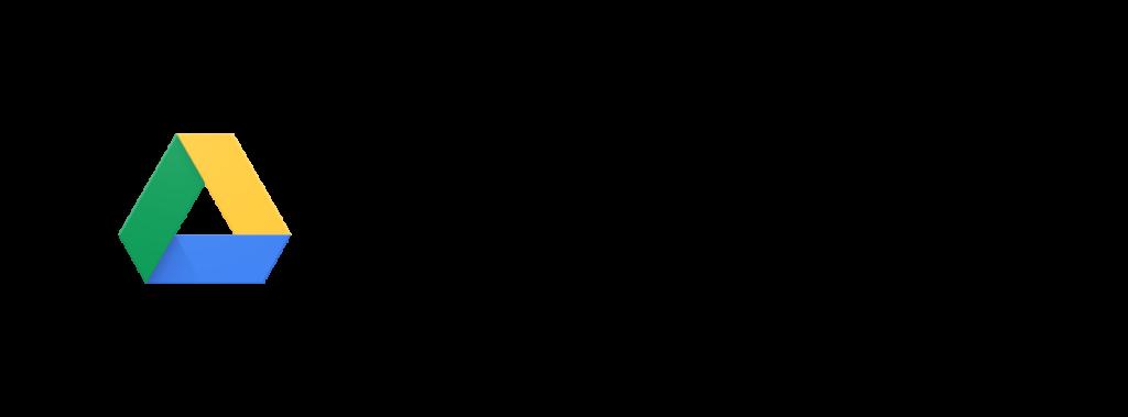 Google Drive Icon Transparent at Vectorifiedcom