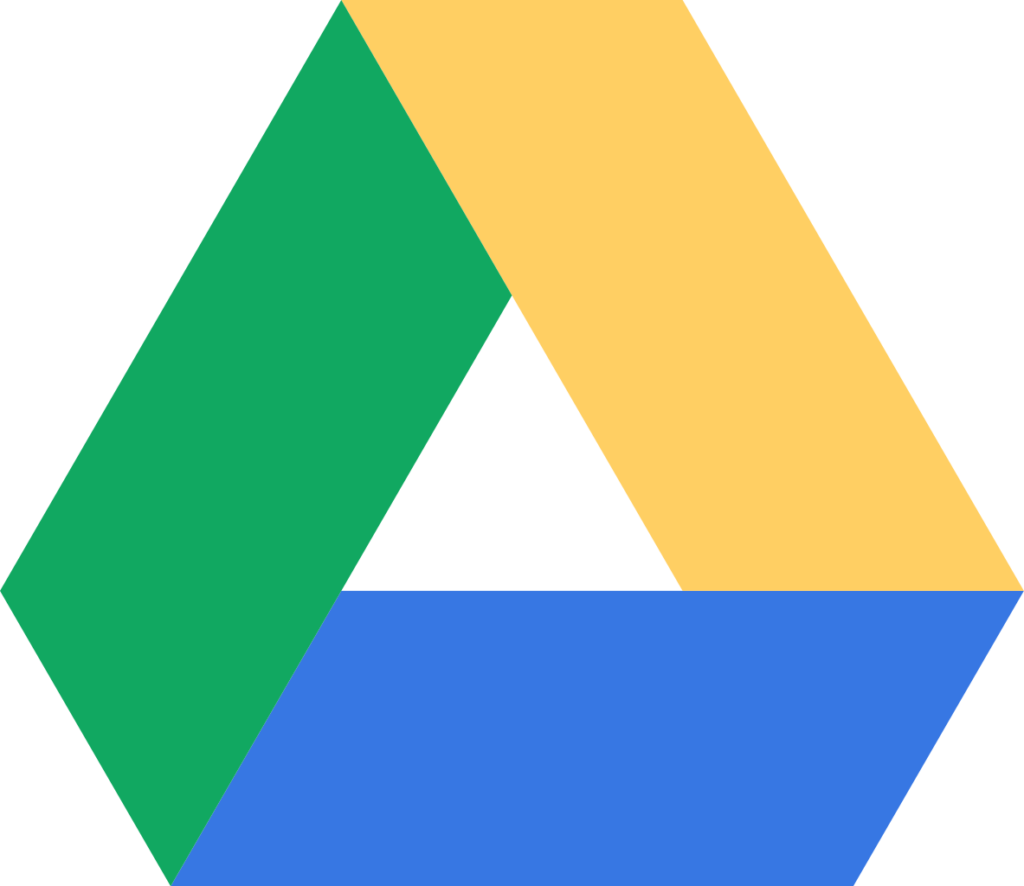 What is Google Drive How to get started with Google Drive