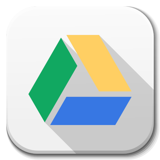 Google drive png Google drive png Transparent FREE for