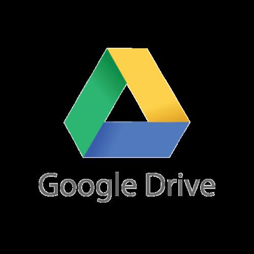 تحميل برنامج جوجل درايف 2019 للكمبيوتر والموبايل Google