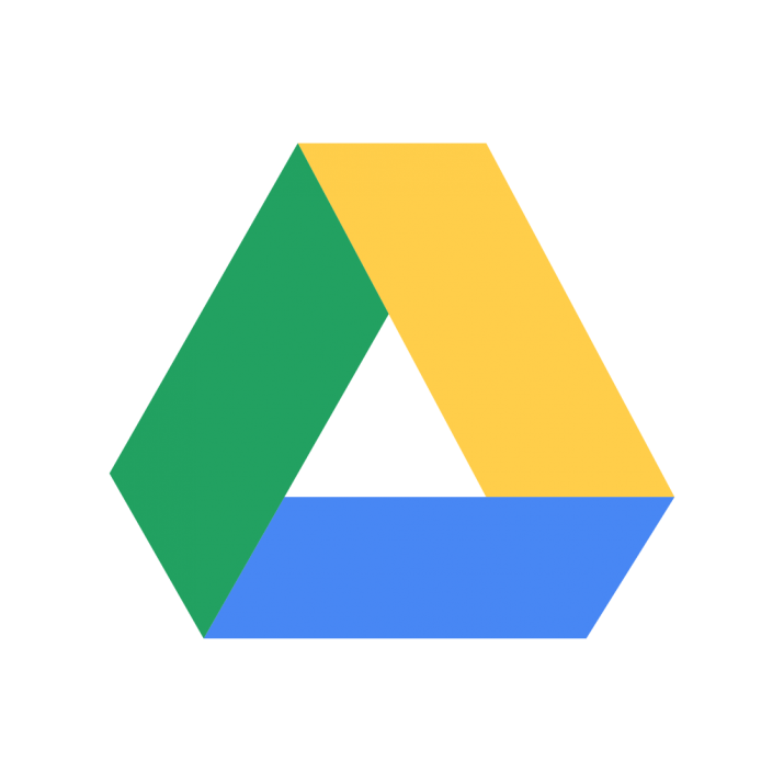 Google Drive Icon PNG Image Free Download searchpngcom