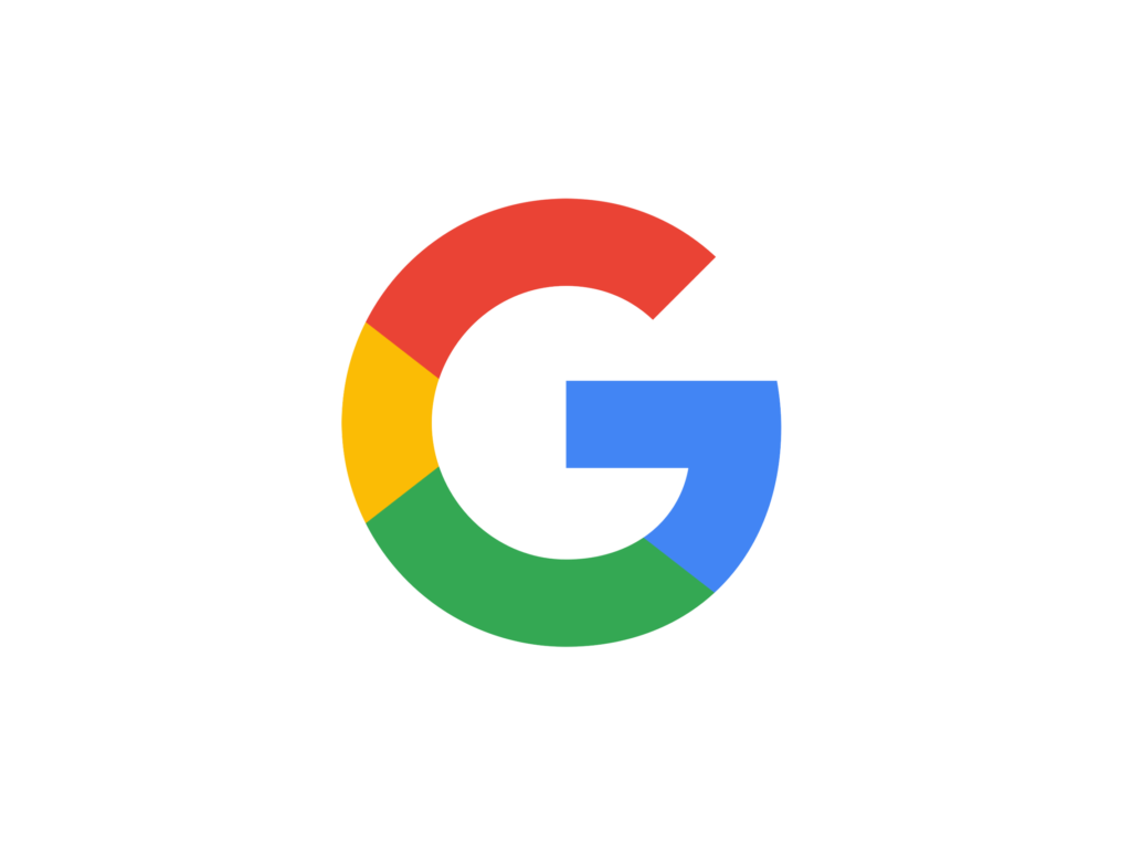 Googlelogo2015Gicon  MacTrast