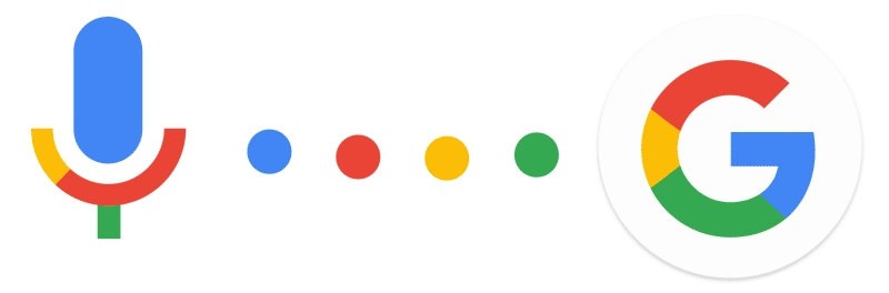 Google Redesigns Its Logo  Technology News