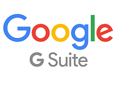 G Suite Cloud Security  Monitor Google Apps with
