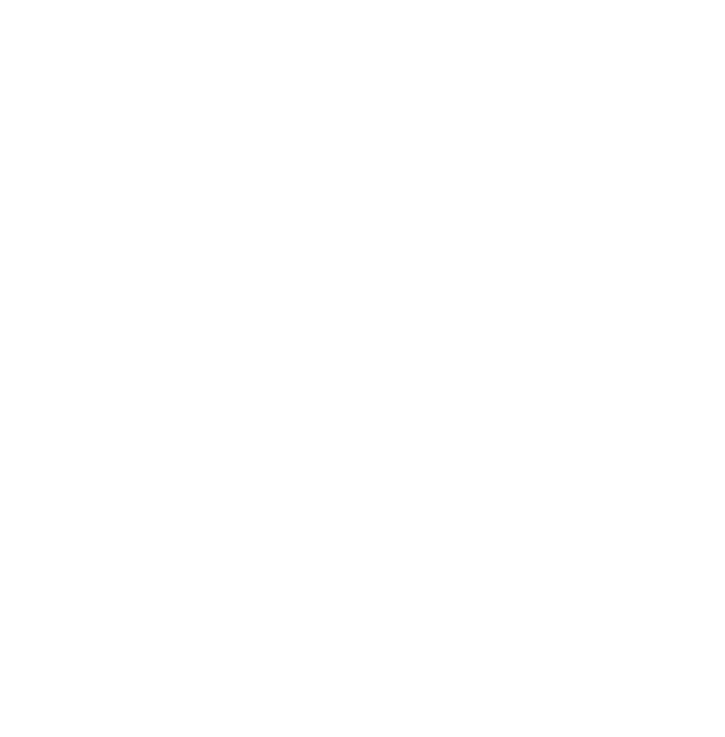 Google  Google G White Png Clipart  Full Size Clipart
