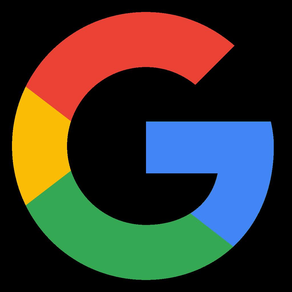FichierGoogle G Logosvg  Wikipédia