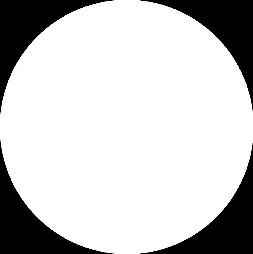 Google G 2015 Logo PNG Transparent  SVG Vector  Freebie