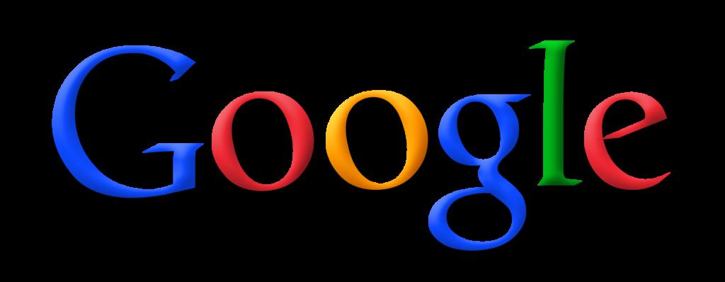 15 G Icon Transparent Images  G Google Logo Transparent