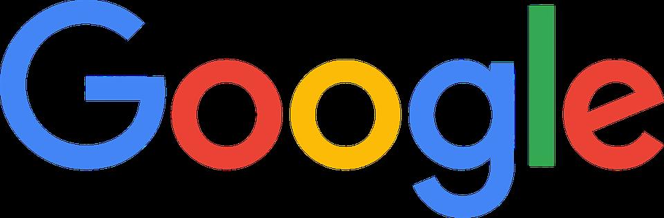 Google Seo Search  Free image on Pixabay
