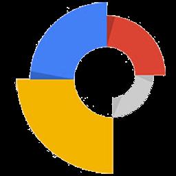 Google Web Designer 420 Download  TechSpot
