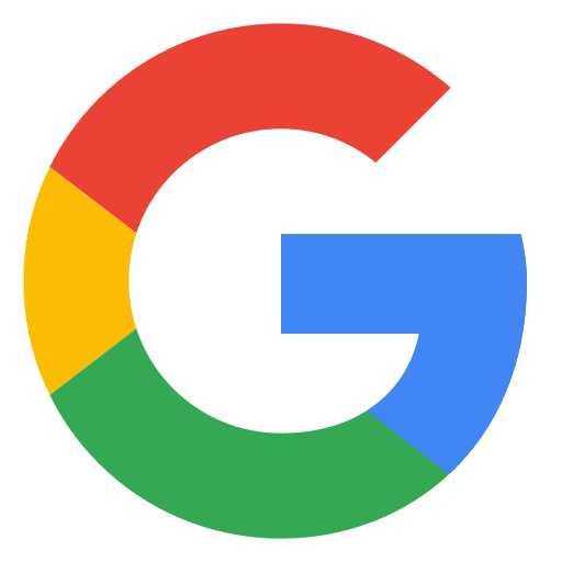 4 Creativity Lessons from the Google Logo Design History
