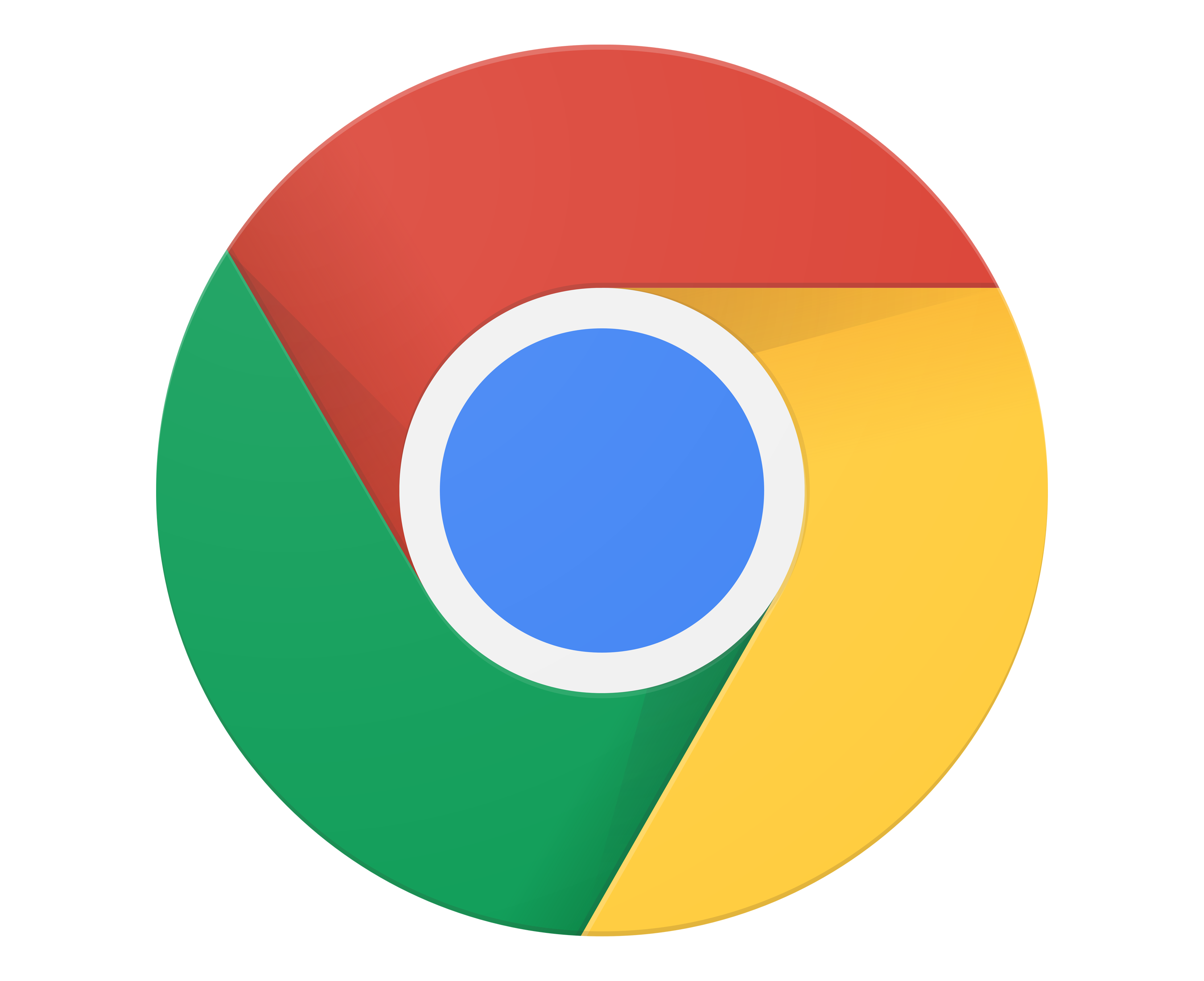 Google backtracks—a bit—on controversial Chrome sign-in ... - Google Logo Change