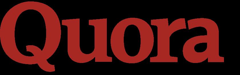 Google logo change follows other tech companies  Business