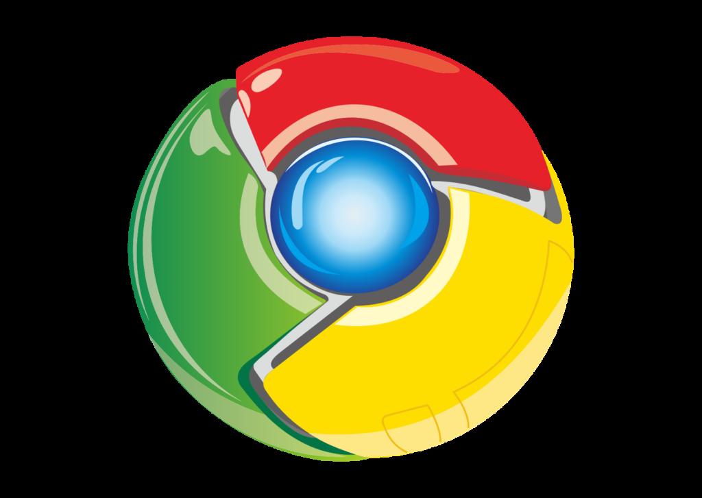 Collection of Google Photos Logo Vector PNG  PlusPNG