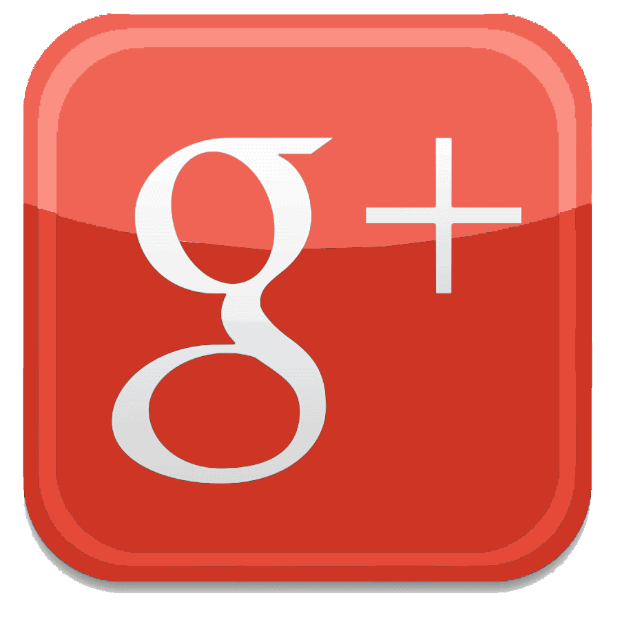Google Plus Logo PNG Google Plus Logo Transparent