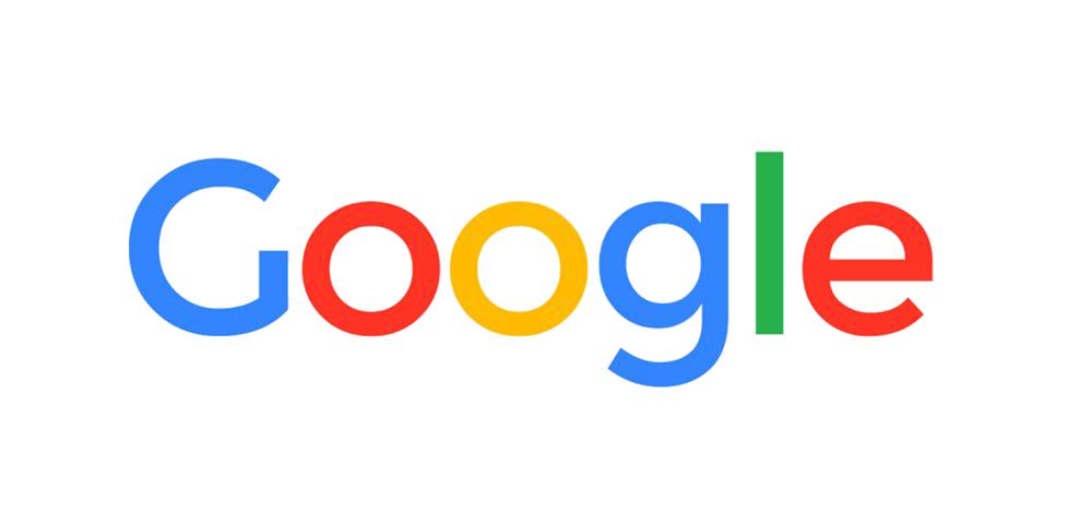 Google Logo PNG Free Image  PNG All