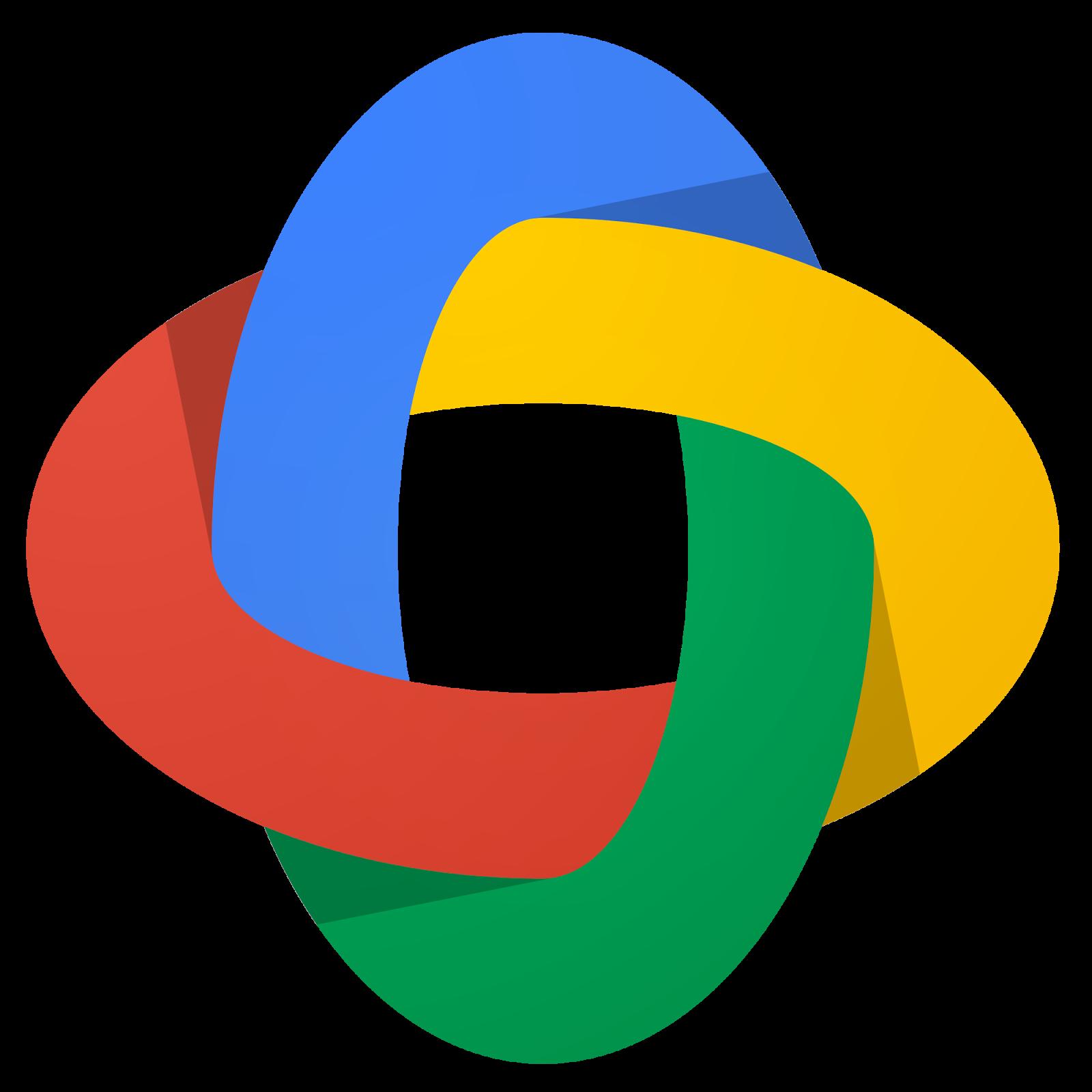Free Google, Download Free Clip Art, Free Clip Art on ... - Google Logo Clip Art