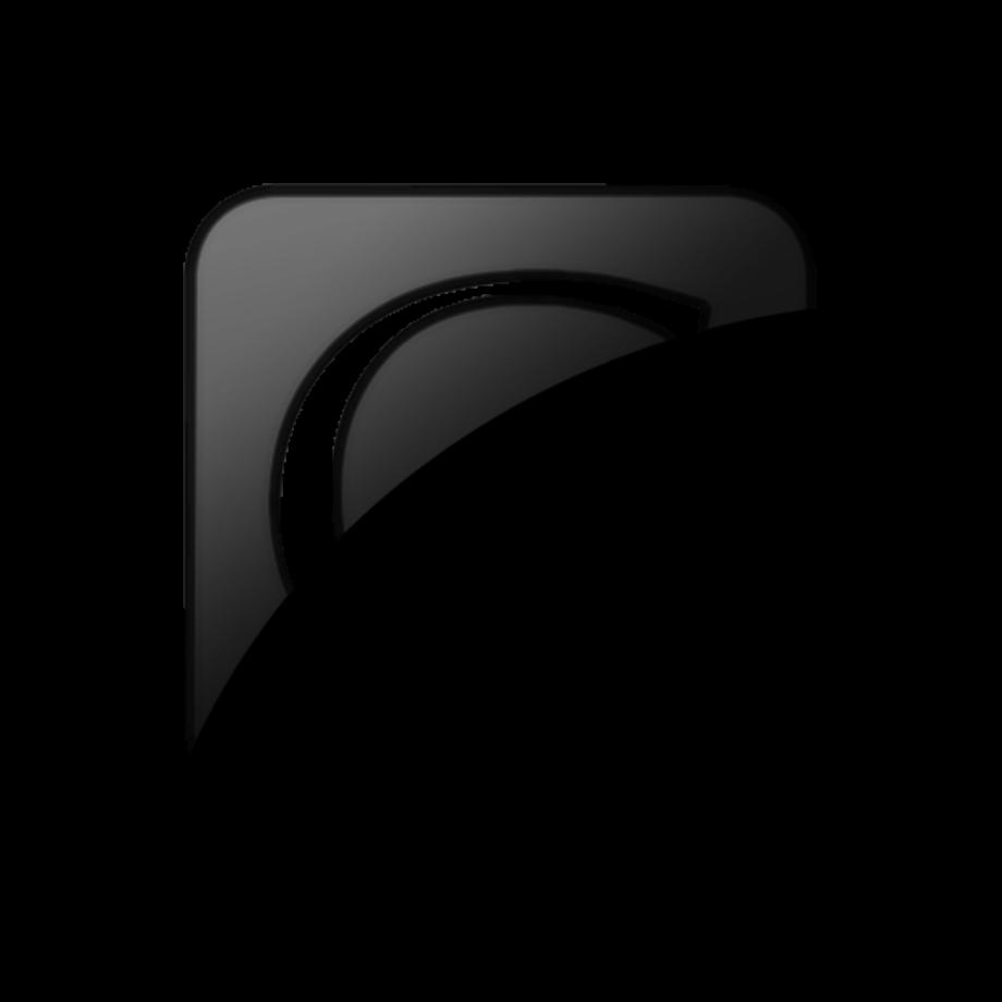Download High Quality google logo transparent black