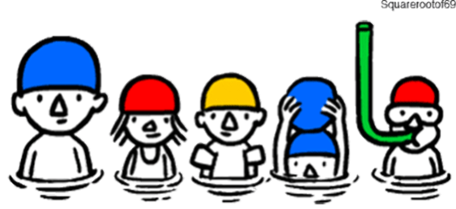 Download High Quality google logo transparent animated