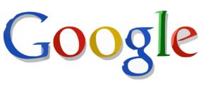 Google Logo Clip Art at Clkercom  vector clip art online