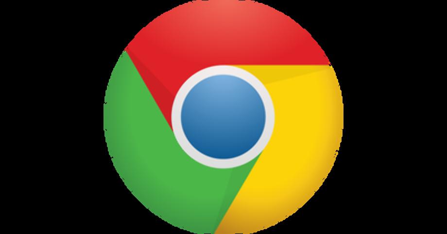 Download High Quality google logo transparent transparency