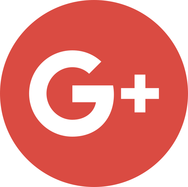Google Logo Clip Art at Clkercom  vector clip art