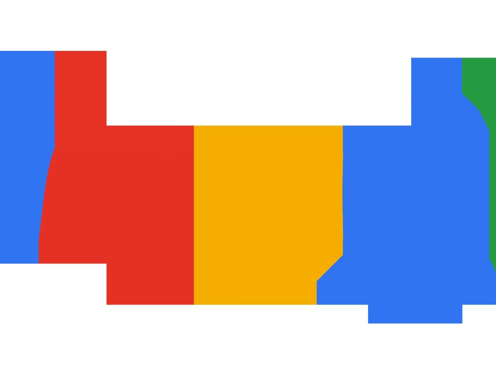 Google Color Logo Logo Brands For Free HD 3D
