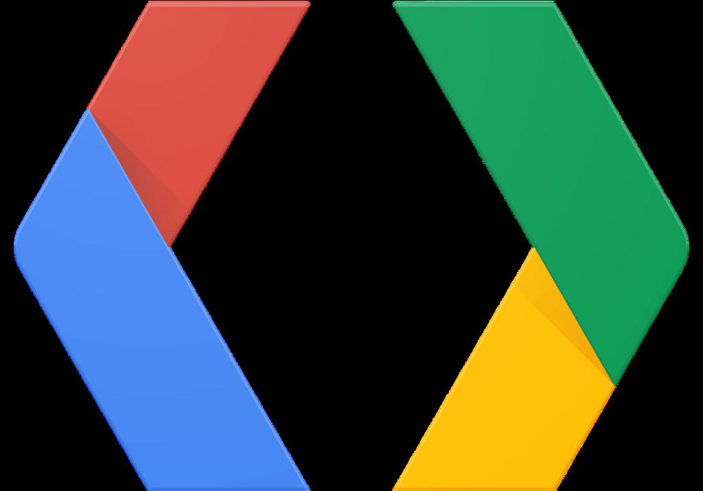 Google nurtures Nativestyle web apps at Summit  DEVCLASS