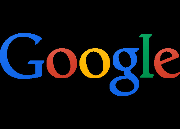 How to use Googles Search Tools filters to find exactly