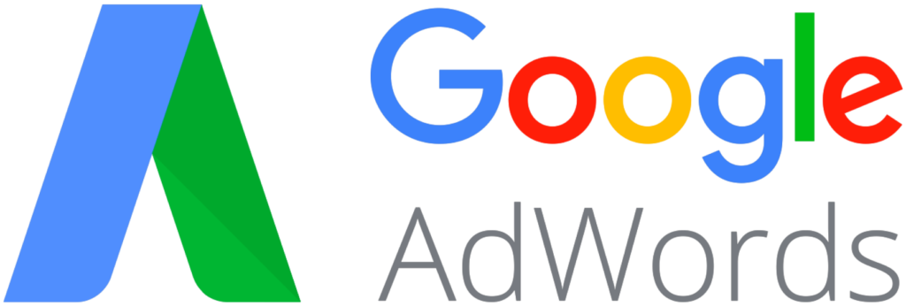 googleadwordslogopnglarge  Fusing Marketing NYC