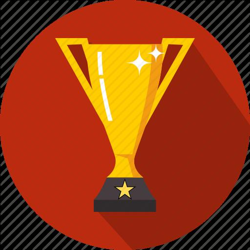 reward trophy  Google 검색  Icon design Houston astros
