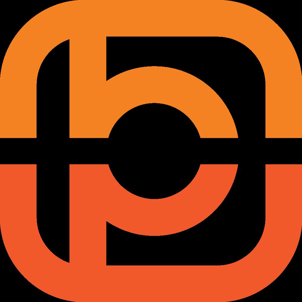 BizProfits  Logos Logo google Logo design