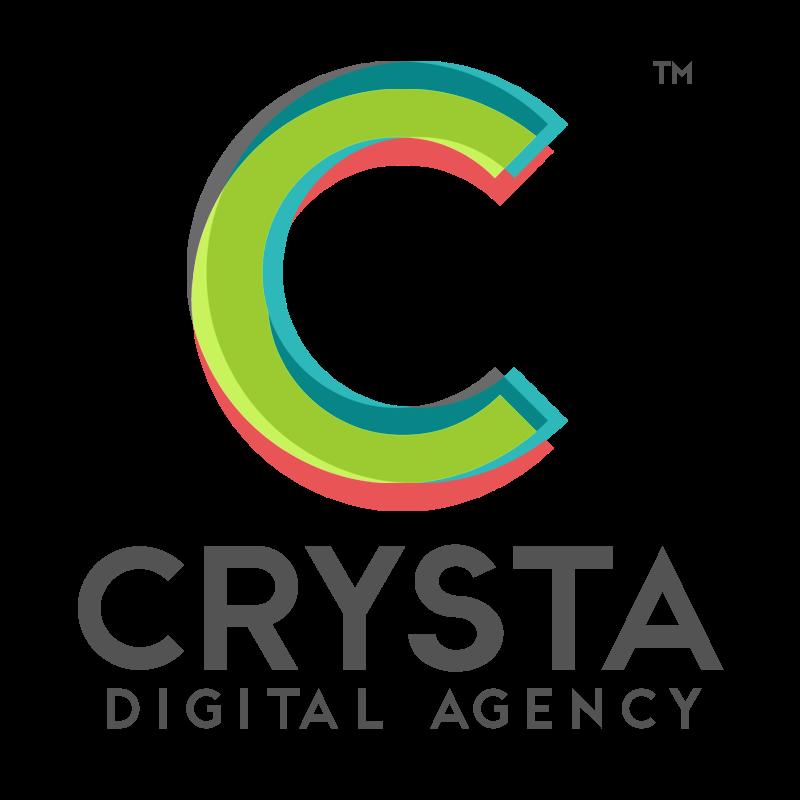 digital design agencies logo  بحث Google in 2020  Tech