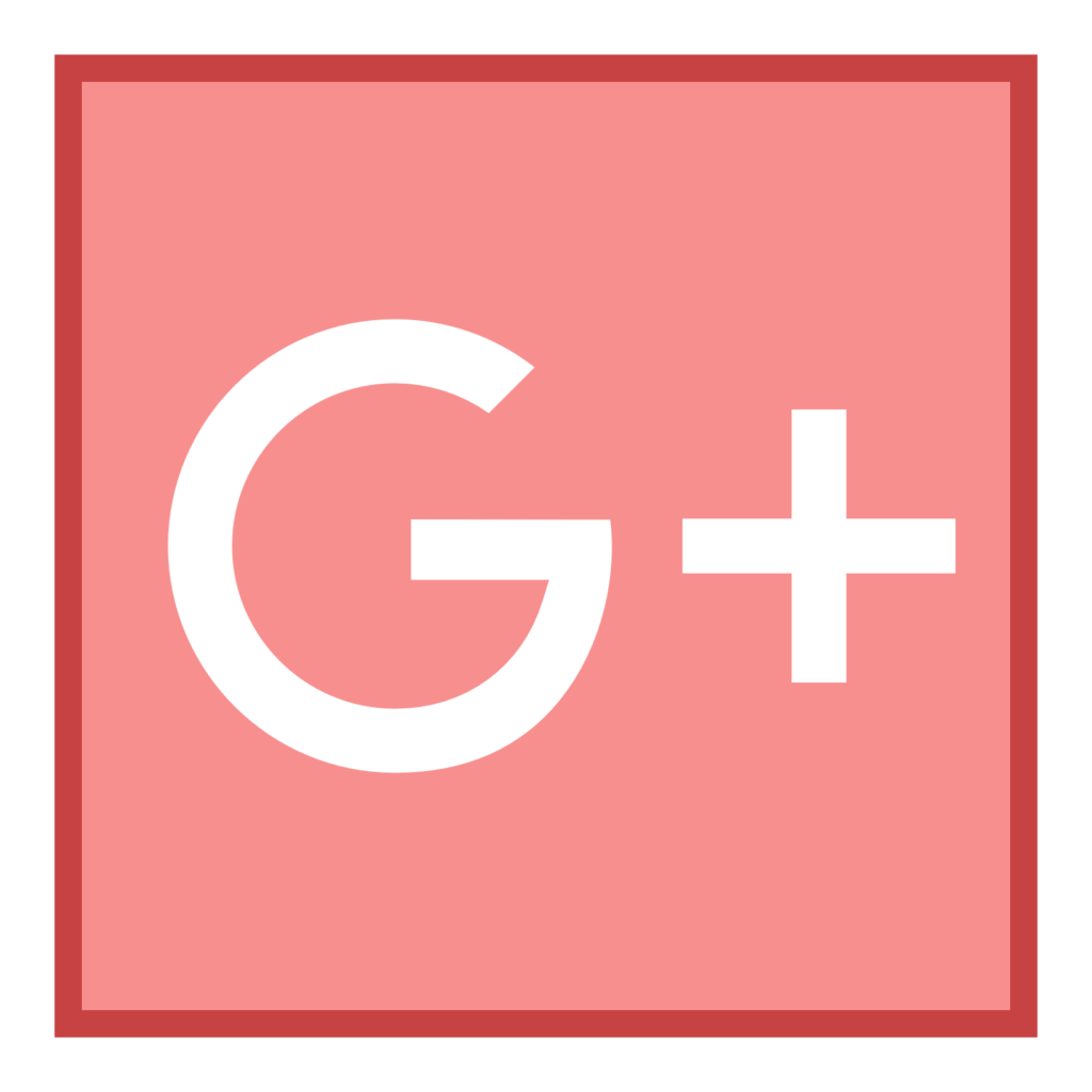 Image result for google plus icon With images