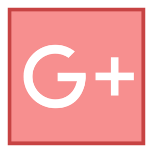 Image result for google plus icon (With images ... - Google Logo Designs