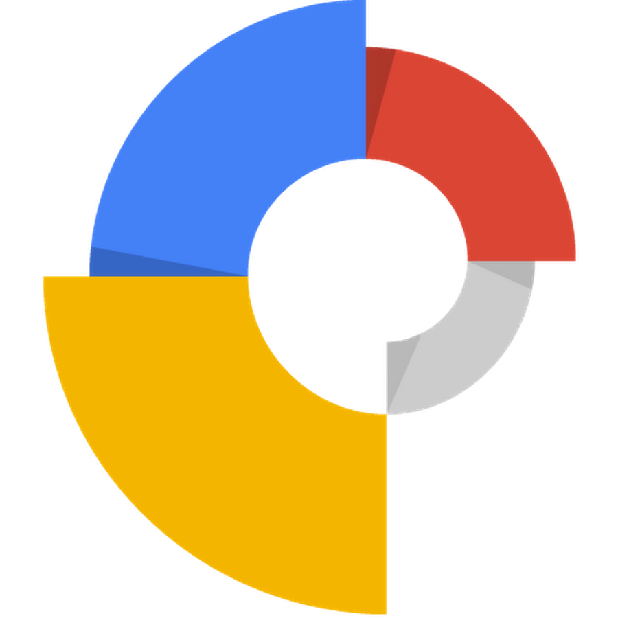 Google Web Designer for AdWords Demo  Google web