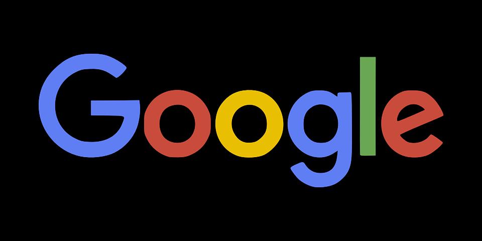 Cómo personalizar el motor de búsqueda personalizado de