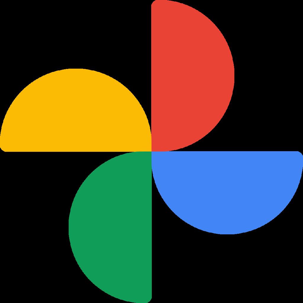 Google Fotos  Viquipèdia lenciclopèdia lliure